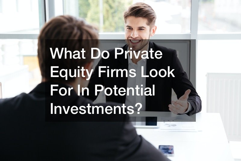 lower middle market private equity